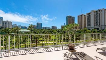 Inn On The Park condo # 1111, Honolulu, Hawaii - photo 1 of 15