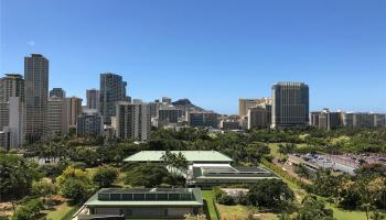 Royal Aloha condo #1507, Honolulu, Hawaii - photo 0 of 14