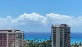 Kaioo Terrace condo # 101, Honolulu, Hawaii - photo 1 of 18