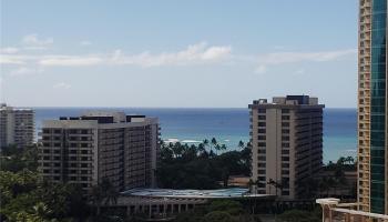 Inn On The Park condo # 602, Honolulu, Hawaii - photo 0 of 12