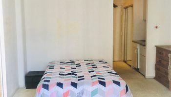 INN ON THE PARK condo # 2112, Honolulu, Hawaii - photo 1 of 10