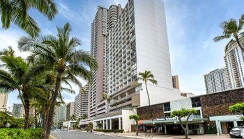 Inn on the Park condo # 2115, Honolulu, Hawaii - photo 1 of 10