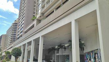 Inn on the Park condo # 713, Honolulu, Hawaii - photo 1 of 10