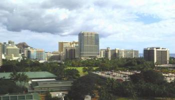 Inn On The Park condo # 602, Honolulu, Hawaii - photo 1 of 14