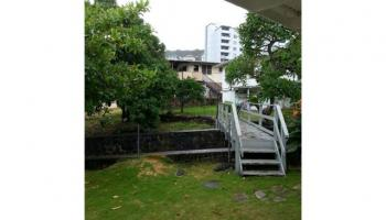 Aupuni St Kam Heights, Honolulu home - photo 11 of 22