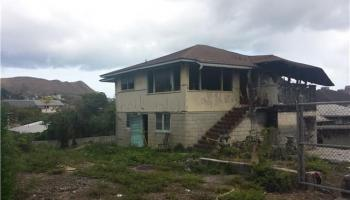 1937 Bachelot St Honolulu, Hi 96817 vacant land - photo 0 of 4