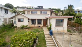 2115  10th Ave Palolo,  home - photo 0 of 16