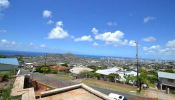 1961 Paula Dr Honolulu, Hi 96816 vacant land - photo 1 of 15