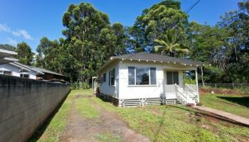 1975G  Alai Pl Apt G Wahiawa Heights, Central home - photo 1 of 20