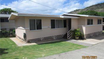 1976 9th Ave Honolulu - Rental - photo 1 of 9