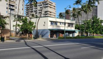 87-070 Farrington Hwy Waianae  commercial real estate photo1 of 15