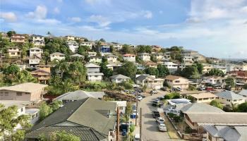 condo # , Honolulu, Hawaii - photo 1 of 16