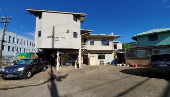 1004 Kilani Ave Wahiawa Oahu commercial real estate photo0 of 23