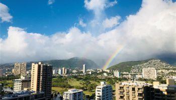 Waikiki Banyan condo # 3204 T2(Mauka), Honolulu, Hawaii - photo 1 of 25