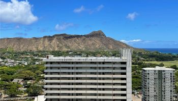Waikiki Banyan condo # 2911-I, Honolulu, Hawaii - photo 1 of 25