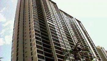 Waikiki Banyan condo # MAUKA-1113, Honolulu, Hawaii - photo 2 of 10