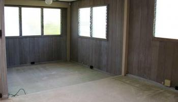 2010  Aamomi St Pacific Palisades, PearlCity home - photo 3 of 9