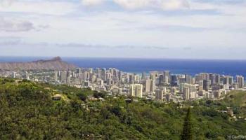 2011  Alewa Dr Alewa Heights, Honolulu home - photo 1 of 6