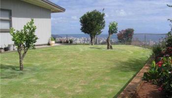 2011  Alewa Dr Alewa Heights, Honolulu home - photo 3 of 6