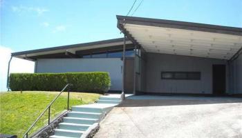 2011  Alewa Dr Alewa Heights, Honolulu home - photo 4 of 6