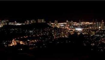 2011  Alewa Dr Alewa Heights, Honolulu home - photo 5 of 6