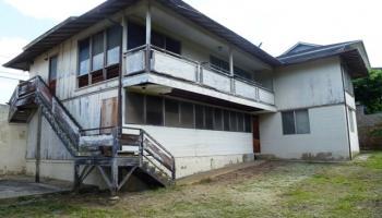 2012  Ala Mahamoe St Moanalua Gardens, Honolulu home - photo 3 of 18