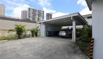 2012 Pacific Hts Road Honolulu - Rental - photo 3 of 25