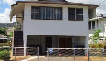 2014  Dole St Moiliili, Honolulu home - photo 1 of 3
