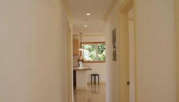 2014-A  Nu Pl Liliha, Honolulu home - photo 4 of 10