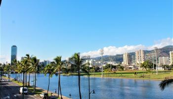2015 Ala Wai Blvd Honolulu - Rental - photo 2 of 25