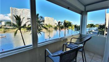 2015 Ala Wai Blvd Honolulu - Rental - photo 3 of 25