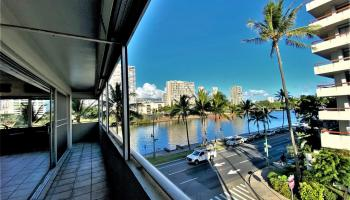 2015 Ala Wai Blvd Honolulu - Rental - photo 5 of 25