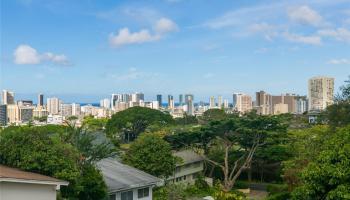 2015B  Round Top Drive Makiki Heights, Honolulu home - photo 4 of 25