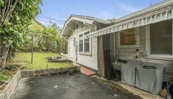 2017  Lanihuli Drive Manoa-lower, Honolulu home - photo 2 of 25
