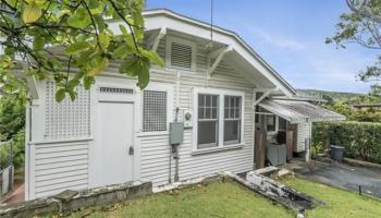 2017  Lanihuli Drive Manoa-lower, Honolulu home - photo 3 of 25