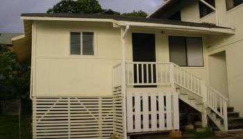 2018  Iholena St Kamehameha Heights, Honolulu home - photo 3 of 8