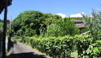 2018 Keeaumoku St  Honolulu, Hi 96822 vacant land - photo 1 of 4