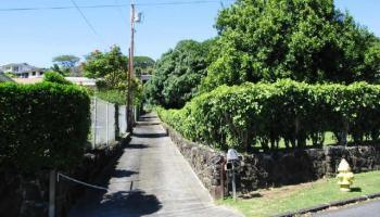 2018 Keeaumoku St  Honolulu, Hi 96822 vacant land - photo 2 of 4