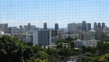 2018 Keeaumoku St  Honolulu, Hi 96822 vacant land - photo 4 of 4