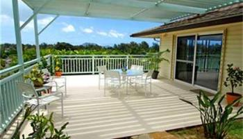 202  Pauahilani Pl Cntry Club Knoll, Kailua home - photo 1 of 10