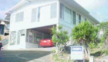 2020  Clement St Manoa-lower, Honolulu home - photo 1 of 9