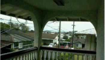 2020  Puaala Ln Kalihi-lower, Honolulu home - photo 3 of 5
