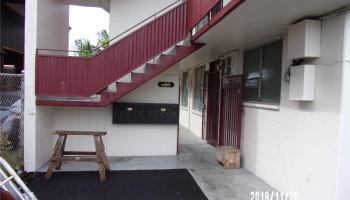 2021 Wilcox Ln Honolulu - Multi-family - photo 4 of 25