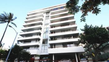 430 Keoniana Street Honolulu - Rental - photo 1 of 17