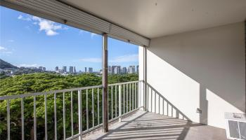 Sakura condo # 908, Honolulu, Hawaii - photo 1 of 9