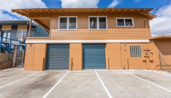 94-990 Pakela Street Waipahu Oahu commercial real estate photo0 of 1