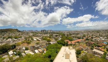 Craigside condo # I-802, Honolulu, Hawaii - photo 1 of 22