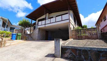 2039  Mahaoo Place Moanalua Gardens,  home - photo 1 of 25