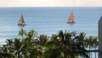 204 Kapahulu Ave Honolulu - Rental - photo 1 of 16