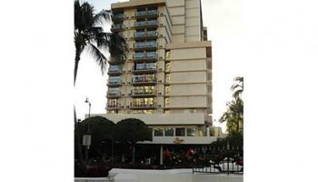 Luana Waikiki condo # 606, Honolulu, Hawaii - photo 2 of 15